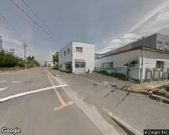 柏原 西武新宿線[狭山市駅]の貸工場・貸倉庫物件の詳細はこちら