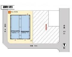 里 埼玉高速鉄道[鳩ヶ谷駅]の貸倉庫物件の詳細はこちら