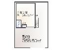 新川 東武野田線[藤の牛島駅]の貸倉庫物件の詳細はこちら
