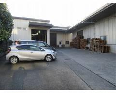 本町 東武東上線[朝霞駅]の貸倉庫物件の詳細はこちら
