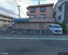 本町西 JR埼京線[与野本町駅]の貸倉庫物件の詳細はこちら