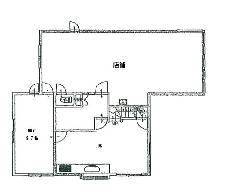 坂下町 埼玉高速鉄道[鳩ヶ谷駅]の貸倉庫物件の詳細はこちら