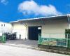 花田 東武伊勢崎線[越谷駅]の貸倉庫物件の詳細はこちら