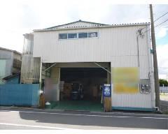 青木 JR京浜東北線[西川口駅]の貸工場・貸倉庫物件の詳細はこちら