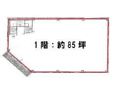 宮本町 JR高崎線[熊谷駅]の貸倉庫物件の詳細はこちら