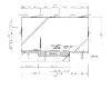 本前川 JR京浜東北線[蕨駅]の貸倉庫物件の詳細はこちら