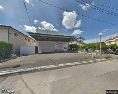 領家 JR京浜東北線[川口駅]の貸工場・貸倉庫物件の詳細はこちら