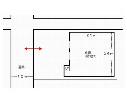 戸塚東 JR武蔵野線[東川口駅]の貸倉庫物件の詳細はこちら