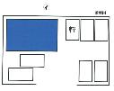 松木 JR武蔵野線[東浦和駅]の貸倉庫物件の詳細はこちら