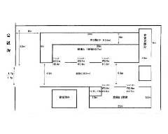 安行原 埼玉高速鉄道[戸塚安行駅]の貸倉庫物件の詳細はこちら