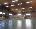 児玉町共栄 JR八高線[丹荘駅]の貸工場・貸倉庫物件の詳細はこちら