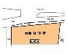 堤根 東武伊勢崎線[東武動物公園駅]の貸倉庫物件の詳細はこちら