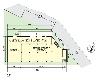 堀ノ内 JR武蔵野線[新座駅]の貸倉庫物件の詳細はこちら