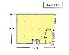 上富 東武東上線[鶴瀬駅]の貸倉庫物件の詳細はこちら