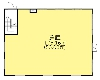 末広 埼玉高速鉄道[川口元郷駅]の貸工場・貸倉庫物件の詳細はこちら