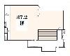 南浦和 JR京浜東北線[南浦和駅]の貸事務所物件の詳細はこちら