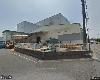 新倉 東武東上線[和光市駅]の貸工場・貸倉庫物件の詳細はこちら