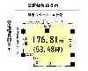 中央 東武野田線[春日部駅]の貸倉庫物件の詳細はこちら