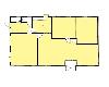 永沼 東武野田線[藤の牛島駅]の貸倉庫物件の詳細はこちら