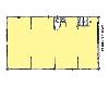 戸ヶ崎 つくばエクスプレス[八潮駅]の貸倉庫物件の詳細はこちら
