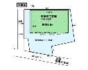 南荻島 東武伊勢崎線[北越谷駅]の貸倉庫物件の詳細はこちら