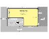 常盤 JR京浜東北線[北浦和駅]の貸店舗物件の詳細はこちら