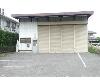 城町 東武野田線[岩槻駅]の貸倉庫物件の詳細はこちら