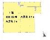 花見台 東武東上線[武蔵嵐山駅]の貸倉庫物件の詳細はこちら