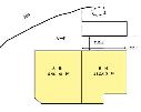 榛松 日暮里・舎人ライナー[見沼代親水公園駅]の貸倉庫物件の詳細はこちら