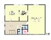 西新宿 JR東北本線[白岡駅]の貸倉庫物件の詳細はこちら