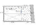 竹間沢 東武東上線[みずほ台駅]の貸工場・貸倉庫物件の詳細はこちら