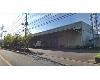 笹目北町 JR埼京線[北戸田駅]の貸工場・貸倉庫物件の詳細はこちら