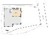 東内野 JR武蔵野線[東浦和駅]の貸倉庫物件の詳細はこちら