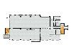 笹目 JR埼京線[戸田駅]の貸工場・貸倉庫物件の詳細はこちら