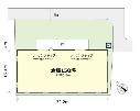 中富 JR武蔵野線[東所沢駅]の貸倉庫物件の詳細はこちら