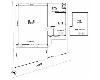 上安松 西武池袋線[秋津駅]の貸倉庫物件の詳細はこちら