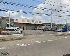 下安松 JR武蔵野線[東所沢駅]の貸倉庫物件の詳細はこちら