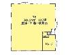 安行北谷 京浜東北線[川口駅]の貸倉庫物件の詳細はこちら