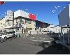 福岡 東武東上線[上福岡駅]の貸倉庫物件の詳細はこちら