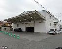 天神 JR武蔵野線[新三郷駅]の貸倉庫物件の詳細はこちら
