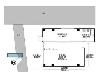 上戸田 JR埼京線[戸田駅]の貸倉庫物件の詳細はこちら