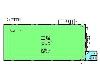 西袋 東武伊勢崎線[谷塚駅]の貸工場・貸倉庫物件の詳細はこちら
