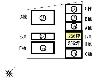 野火止 JR武蔵野線[新座駅]の貸倉庫物件の詳細はこちら