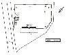 押立町 京王線[武蔵野台駅]の貸倉庫物件の詳細はこちら