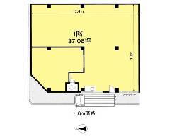 前野町 三田線[志村三丁目駅]の貸工場・貸倉庫物件の詳細はこちら