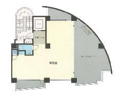 広尾 日比谷線[広尾駅]の貸事務所物件の詳細はこちら
