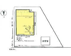 西小松川 都営新宿線[船堀駅]の貸倉庫物件の詳細はこちら