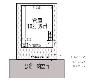 奥戸 JR総武中央線[小岩駅]の貸倉庫物件の詳細はこちら