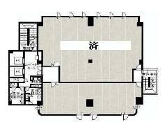 東町 JR中央線[八王子駅]の貸事務所物件の詳細はこちら
