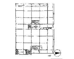 京浜島 東京モノレール[昭和島駅]の貸倉庫物件の詳細はこちら